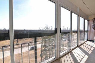Photo 20: 6D 1975 Corydon Avenue in Winnipeg: River Heights Condominium for sale (1C)  : MLS®# 202106243