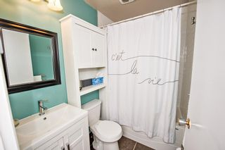 Photo 18: 81 Hallmark Crescent in Colby Village: 16-Colby Area Residential for sale (Halifax-Dartmouth)  : MLS®# 202113254