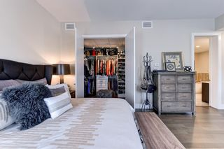 Photo 20: 305 33 Burma Star Road SW in Calgary: Currie Barracks Apartment for sale : MLS®# A1067478