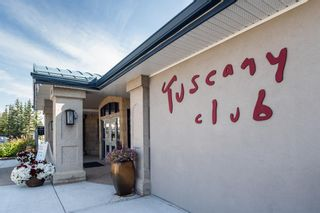 Photo 31: 238 Tuscany Drive NW in Calgary: Tuscany Detached for sale : MLS®# A1145877