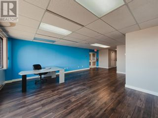 Photo 6: 39 Pippy Place in St. John's: Office for sale : MLS®# 1230549