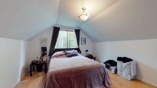 Photo 21: 10946 62 Avenue in Edmonton: Zone 15 House for sale : MLS®# E4257996