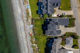 Photo 22: 10 1310 Wilkinson Rd in : CV Comox Peninsula House for sale (Comox Valley)  : MLS®# 872725