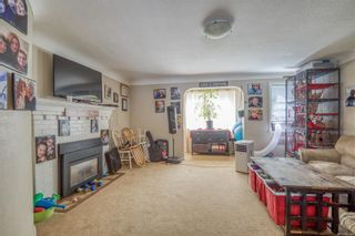 Photo 7: 521 Third Ave in Ladysmith: Du Ladysmith House for sale (Duncan)  : MLS®# 881484