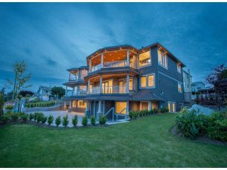 Photo 3: 15767 PACIFIC Avenue: White Rock House for sale (South Surrey White Rock)  : MLS®# R2013312