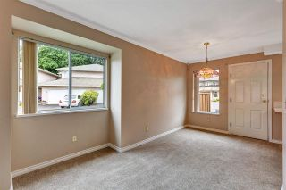 """Photo 8: 137 15501 89A Avenue in Surrey: Fleetwood Tynehead Townhouse for sale in """"AVONDALE"""" : MLS®# R2592854"""