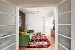 Photo 21: 36 Falstaff Pl in : VR Glentana House for sale (View Royal)  : MLS®# 875737