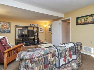 Photo 13: 4880 FORTUNE Avenue in Richmond: Steveston North House for sale : MLS®# R2435063
