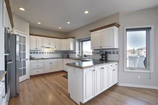 Photo 15: 4028 Edgevalley Landing NW in Calgary: Edgemont Detached for sale : MLS®# A1100267