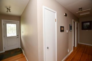 Photo 18: 20 Brantford Crescent NW in Calgary: Brentwood Detached for sale : MLS®# A1135023