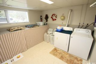 Photo 26: 1134 P Avenue South in Saskatoon: Holiday Park Residential for sale : MLS®# SK866275