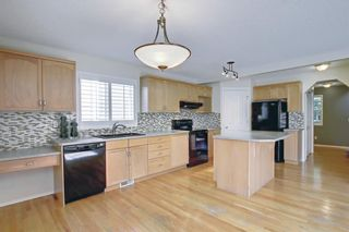 Photo 18: 60 Inverness Drive SE in Calgary: McKenzie Towne Detached for sale : MLS®# A1146418