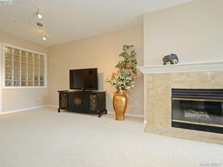 Photo 5: 206 535 Manchester Rd in VICTORIA: Vi Burnside Condo for sale (Victoria)  : MLS®# 780279