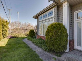 Photo 31: 6280 DOVER Road in Richmond: Riverdale RI House for sale : MLS®# R2567745