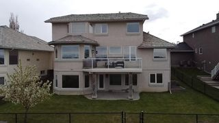 Photo 32: 50 Mt Gibraltar Heights SE in Calgary: McKenzie Lake Detached for sale : MLS®# A1113673