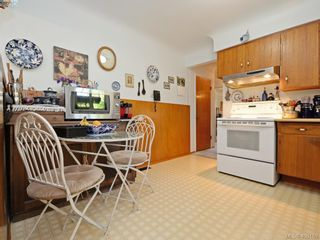 Photo 7: 738 Cameo St in VICTORIA: SE High Quadra House for sale (Saanich East)  : MLS®# 798445