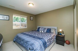 Photo 30: 1371 EL CAMINO Drive in Coquitlam: Hockaday House for sale : MLS®# R2569646