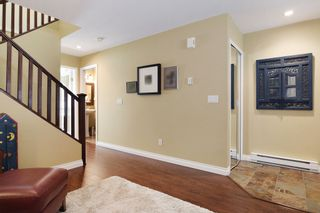 """Photo 9: 28 23085 118 Avenue in Maple Ridge: East Central Townhouse for sale in """"Sommerville"""" : MLS®# R2480989"""