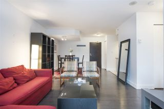 """Photo 8: 410 488 HELMCKEN Street in Vancouver: Yaletown Condo for sale in """"Robinson Tower"""" (Vancouver West)  : MLS®# R2239699"""