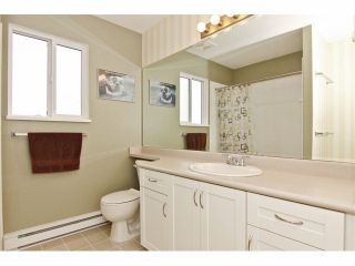 """Photo 15: 7001 202B Street in Langley: Willoughby Heights House for sale in """"JEFFRIES BROOK"""" : MLS®# F1319795"""