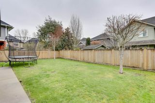 "Photo 29: 5842 FAIR Wynd in Delta: Neilsen Grove House for sale in ""MARINA GARDEN ESTATES"" (Ladner)  : MLS®# R2562254"