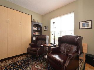Photo 12: 771 Country Club Dr in COBBLE HILL: ML Cobble Hill House for sale (Malahat & Area)  : MLS®# 760839