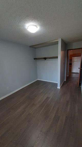 Photo 11: 6212 180 Street in Edmonton: Zone 20 Condo for sale : MLS®# E4255987