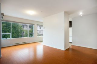 """Photo 12: 209 7480 GILBERT Road in Richmond: Brighouse South Condo for sale in """"Huntington Manor"""" : MLS®# R2617188"""