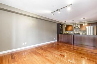 Photo 14: 103 417 3 Avenue NE in Calgary: Crescent Heights Apartment for sale : MLS®# A1039226