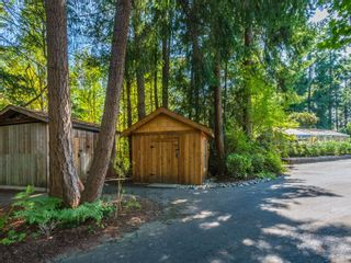 Photo 49: 1441 Madrona Dr in : PQ Nanoose House for sale (Parksville/Qualicum)  : MLS®# 856503
