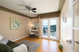 Photo 18: 10 300 Six Mile Rd in : VR Six Mile Row/Townhouse for sale (View Royal)  : MLS®# 879700