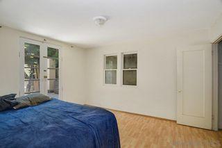 Photo 32: OCEAN BEACH House for sale : 6 bedrooms : 4542 Bermuda Avenue in san diego