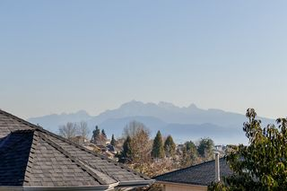 """Photo 6: 31 2615 FORTRESS Drive in Port Coquitlam: Citadel PQ Townhouse for sale in """"ORCHARD HILL"""" : MLS®# R2447996"""