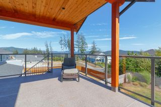 Photo 38: 2297 Mountain Heights Dr in : Sk Broomhill House for sale (Sooke)  : MLS®# 850522