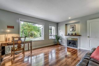 """Photo 11: 13139 19 Avenue in Surrey: Crescent Bch Ocean Pk. House for sale in """"Hampstead Heath"""" (South Surrey White Rock)  : MLS®# R2508715"""