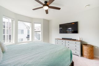 """Photo 24: 8 8138 204 Street in Langley: Willoughby Heights Townhouse for sale in """"Ashbury and Oak"""" : MLS®# R2507978"""