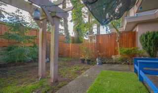 Photo 25: 7 290 Corfield St in : PQ Parksville Row/Townhouse for sale (Parksville/Qualicum)  : MLS®# 866891