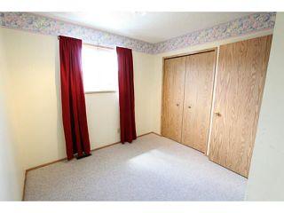 Photo 12: 483 MACEWAN Drive NW in CALGARY: MacEwan Glen Residential Detached Single Family for sale (Calgary)  : MLS®# C3627449