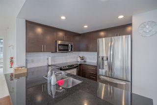 Photo 7: 1606 555 DELESTRE AVENUE in Coquitlam: Coquitlam West Condo for sale : MLS®# R2516318