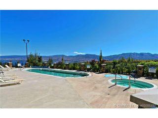 Photo 14: 3833 Brown Road # 1113 in West Kelowna: House for sale : MLS®# 10088487
