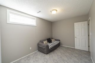 Photo 43: 3 Cormack Crescent in Edmonton: Zone 14 House for sale : MLS®# E4235402