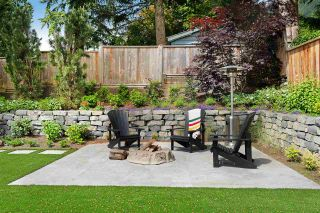 Photo 19: 1010 CLEMENTS Avenue in North Vancouver: Canyon Heights NV House for sale : MLS®# R2380587