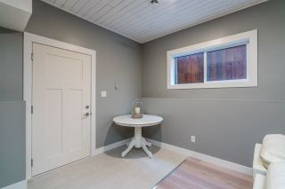 Photo 22: 4995 PARKSIDE Drive in Prince George: Charella/Starlane House for sale (PG City South (Zone 74))  : MLS®# R2549416