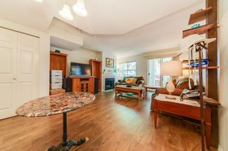 """Photo 3: 36 123 SEVENTH Street in New Westminster: Uptown NW Townhouse for sale in """"ROYAL TERRACE"""" : MLS®# R2595208"""