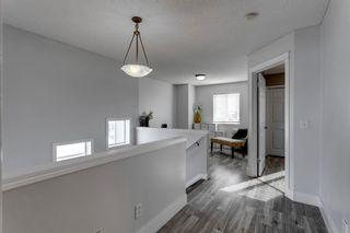 Photo 17: 400 Prestwick Circle SE in Calgary: McKenzie Towne Detached for sale : MLS®# A1070379