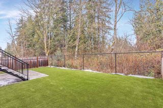 "Photo 37: 12242 207A Street in Maple Ridge: Northwest Maple Ridge House for sale in ""West Ridge"" : MLS®# R2562563"