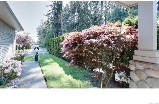Photo 36: 6151 Clayburn Pl in NANAIMO: Na North Nanaimo Half Duplex for sale (Nanaimo)  : MLS®# 839127