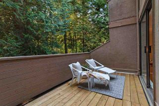 Photo 16: 202 9150 SATURNA DRIVE in Burnaby: Simon Fraser Hills Condo for sale (Burnaby North)  : MLS®# R2511075