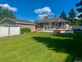 Photo 30: 205 Islay Street in Colonsay: Residential for sale : MLS®# SK856342