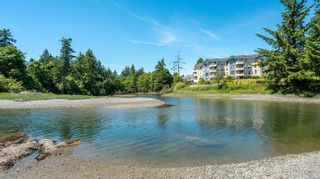 Photo 41: 66 2600 Ferguson Rd in : CS Turgoose Row/Townhouse for sale (Central Saanich)  : MLS®# 877790